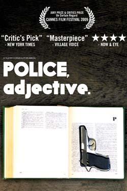 PoliceAdjective.jpg