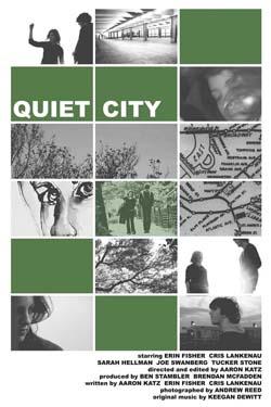 QuietCity.jpg