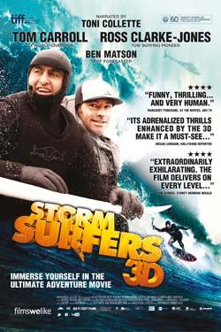 stormsurfers.jpg