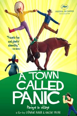 http://www.filmswelike.com/films/a-town-called-panic