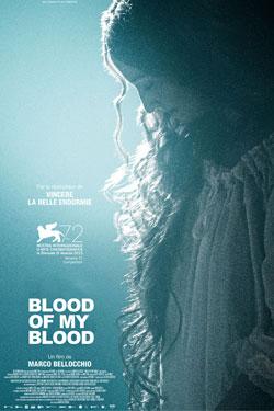 bloodofmyblood.jpg