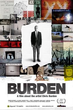 burden.jpg