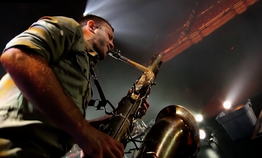 Colin Stetson - The D's H.png