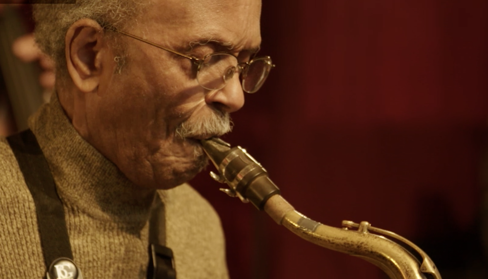 Jimmy Heath.png