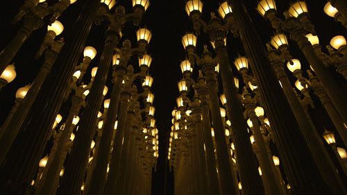 Chris-Burden_DogwoofDocumentary_Urban-Light,-2008---01.jpg