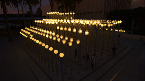 Chris-Burden_DogwoofDocumentary_Urban-Light,-2008---02.jpg