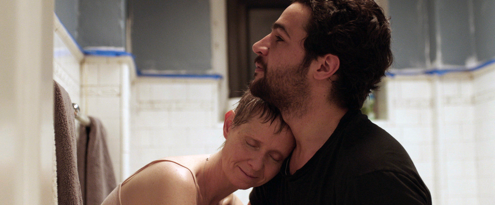 Cynthia Nixon and Christopher Abbott in JAMES WHITE.jpg