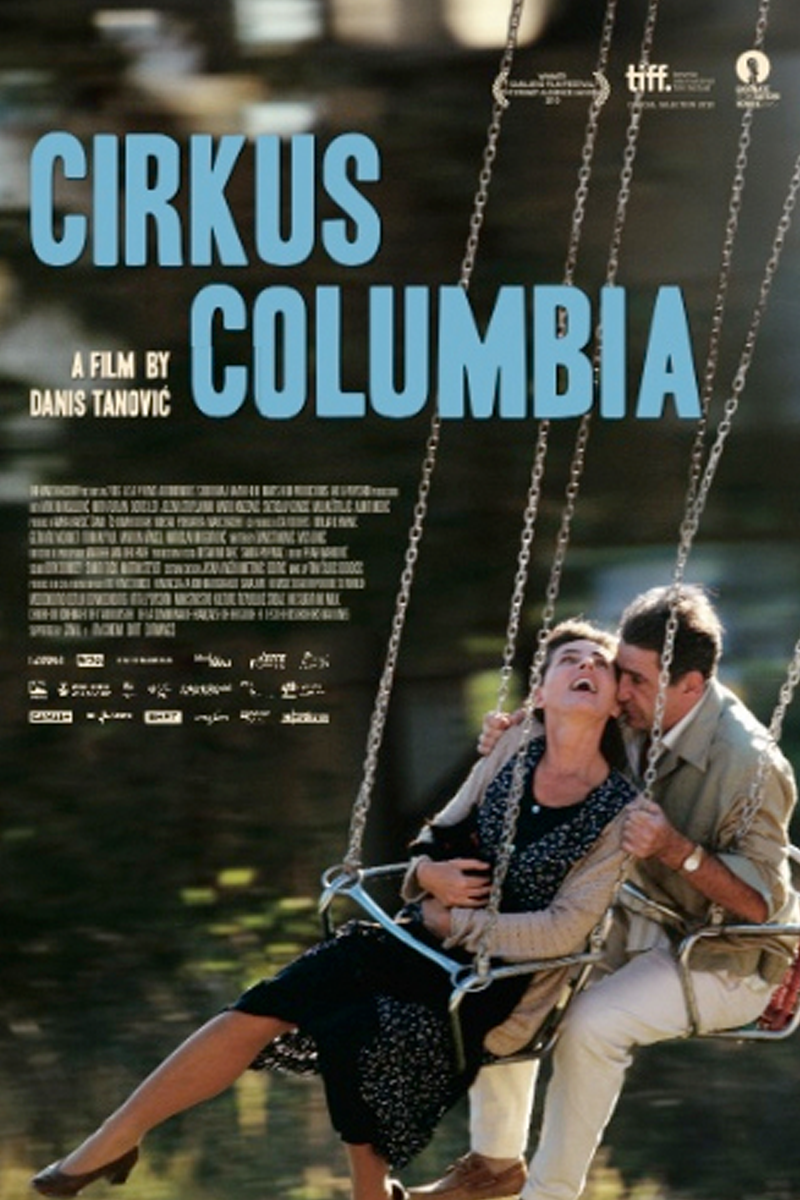 CirkusColumbia.png