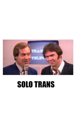 solotrans.jpg