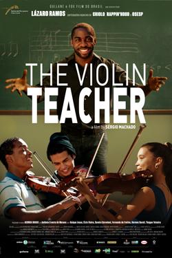 violinteacher.jpg