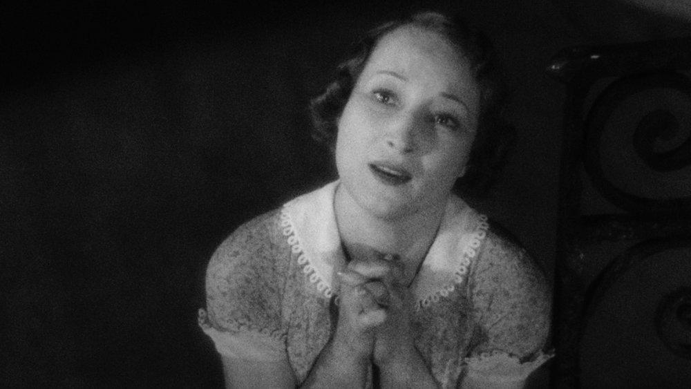 fanny-1932-07-g.jpg