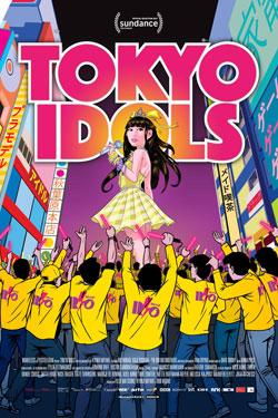 tokyoidols.jpg