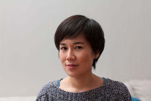Kyoko-Headshot.jpg