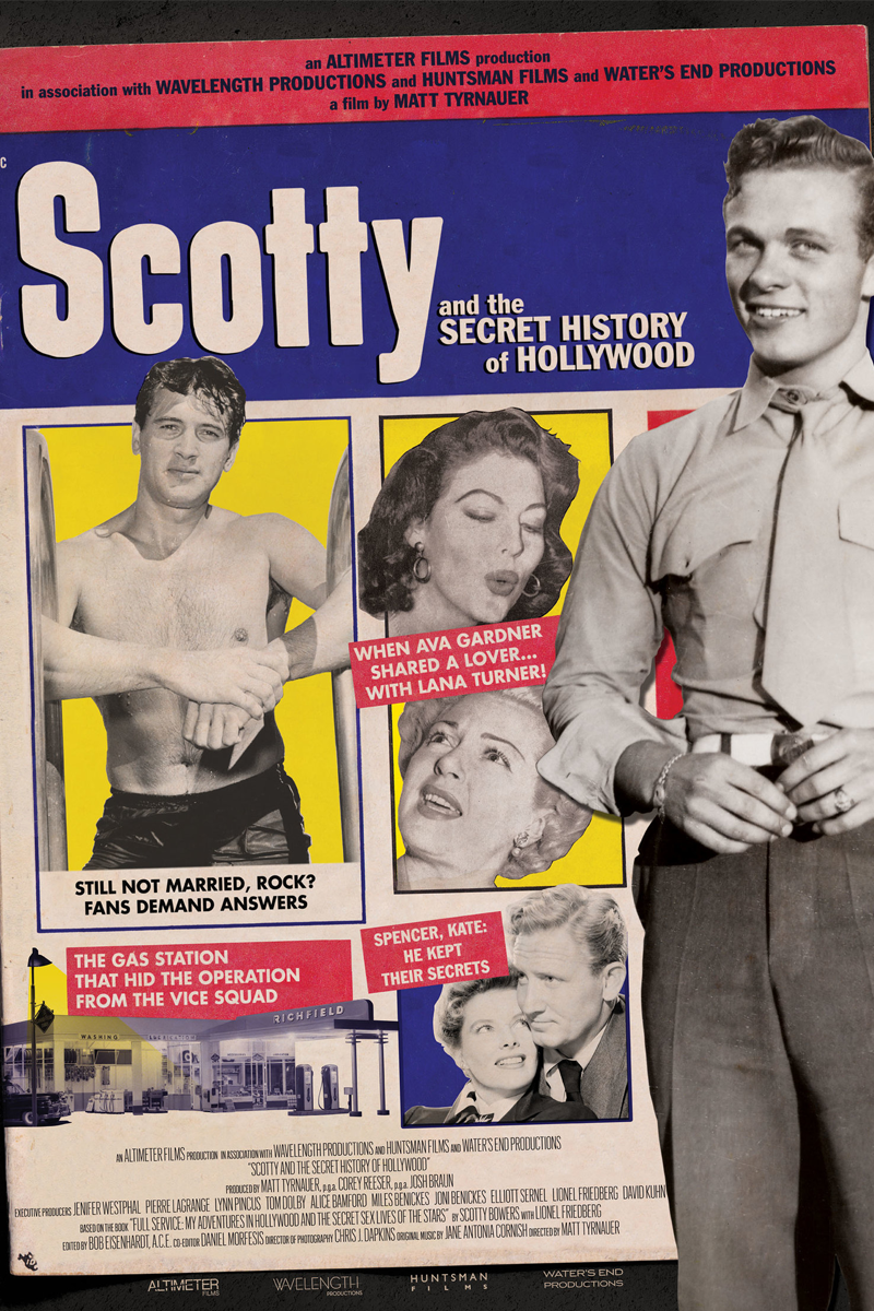 ScottyandtheSecretHistoryofHollywood.png