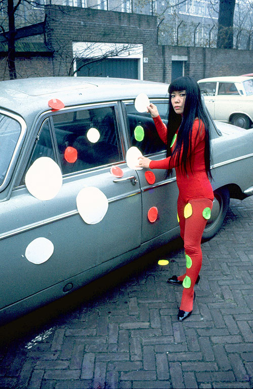Kusama+&+Dot+Car+©+Harrie+Verstappen.jpg