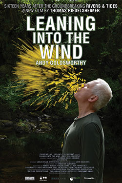 LeaningIntotheWind.jpg