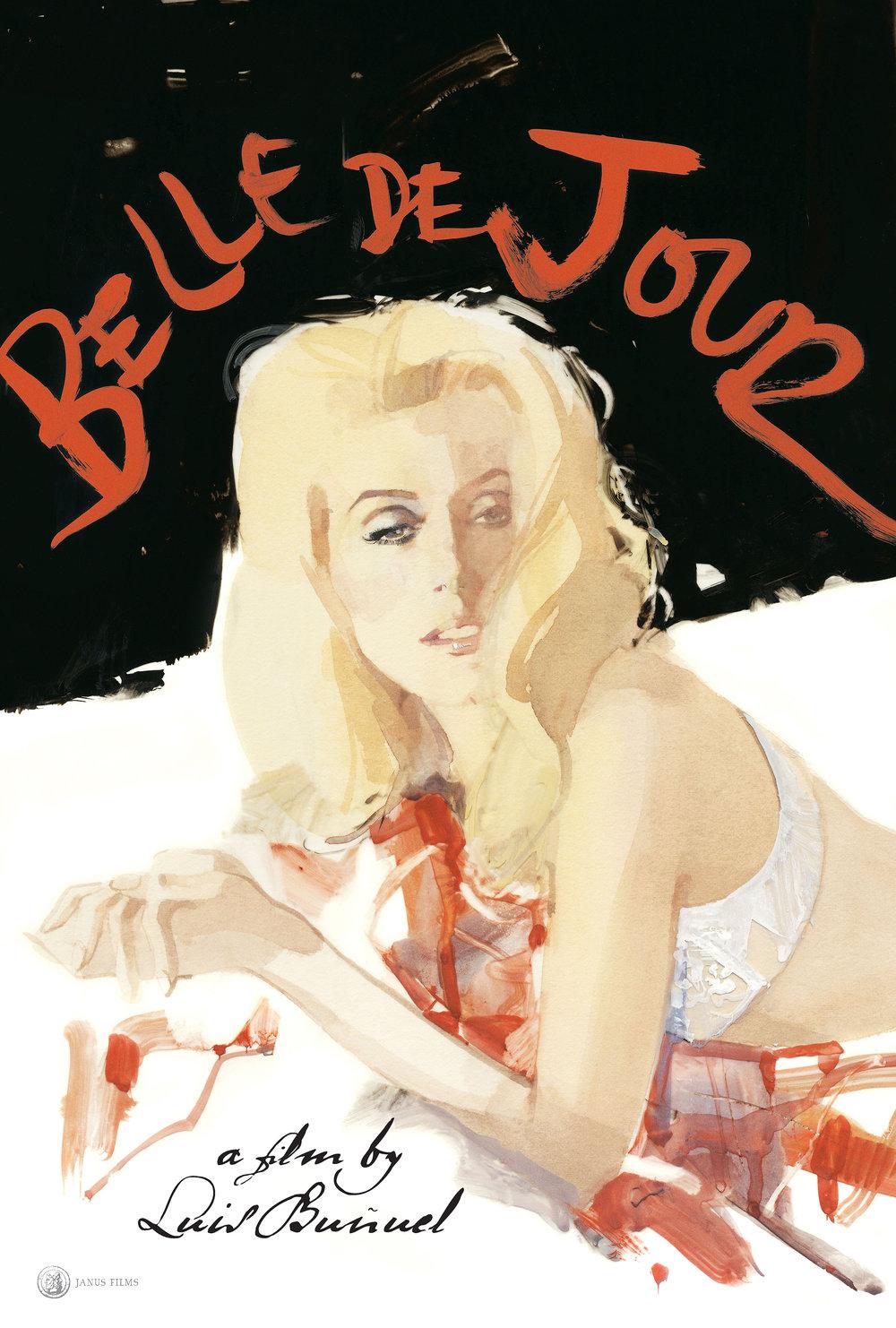 BelledeJour_poster_original.jpg