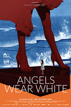 AngelsWearWhite.jpg