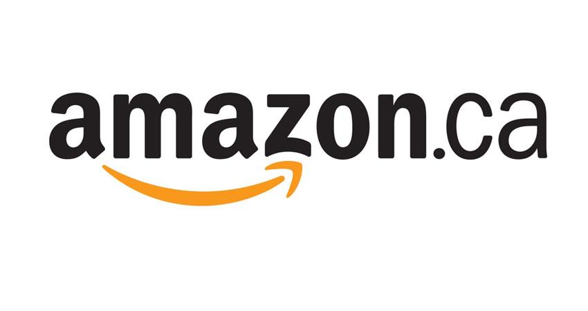 amazon-canada-logo-feature.jpg