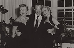 SCOTTY---Scotty-Bowers-in-his-prime---Courtesy-of-Greenwich-Entertainment.jpg