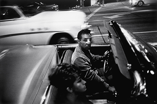 Los_Angeles_1964_sm.jpg