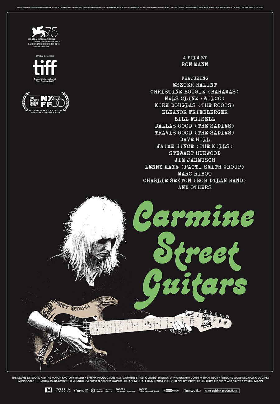CSG_Poster_Venice_TIFF_NYFF_Small_900.jpg