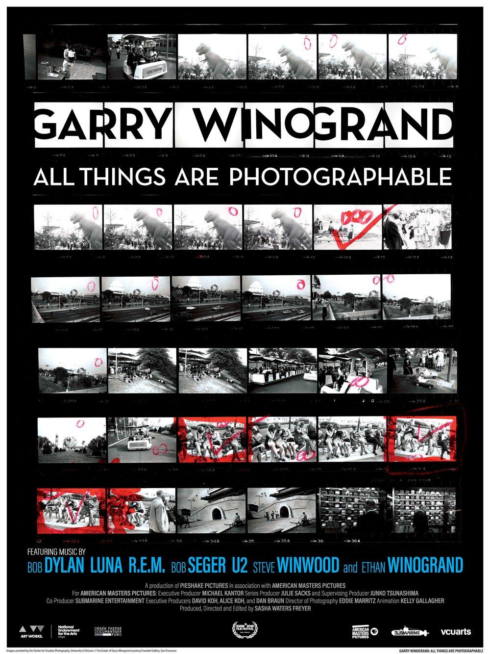 Garry_Winogrand_poster.jpg