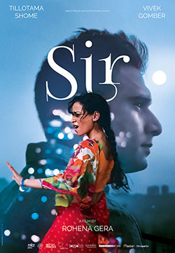 SIR_poster_sm.jpg