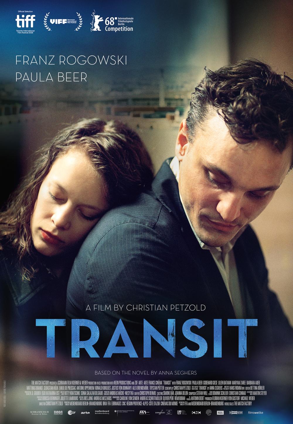 Transit.png