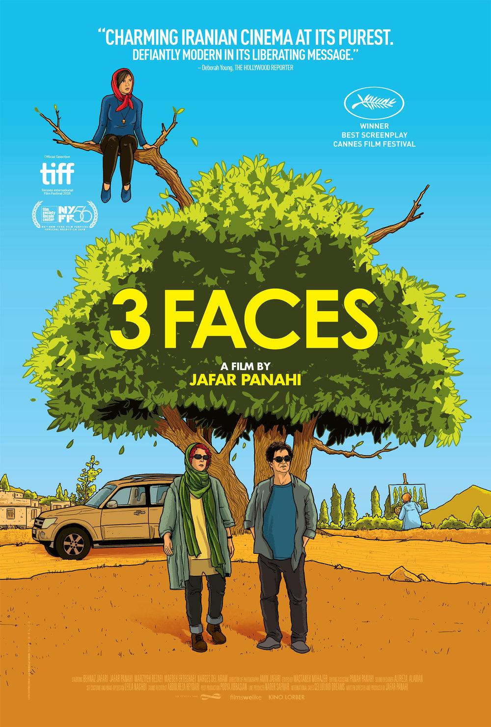 3Faces_US_poster_2025x3000.jpg