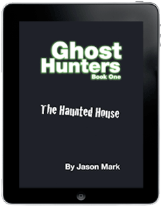 ghosthunters_ipad.png