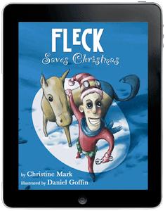 fleck_ipad.png
