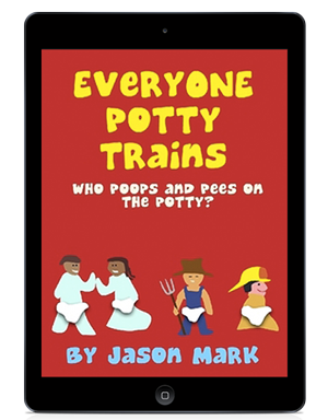 potty-trains.png