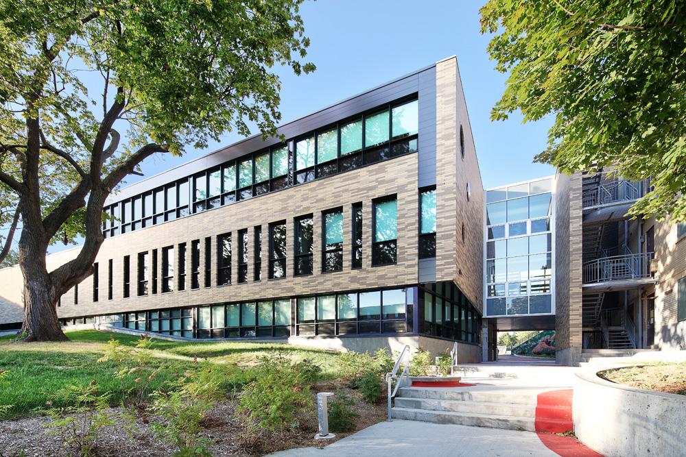 Ecole-NDG-Lemay-MMA-Architectes-Montreal-IMG5453