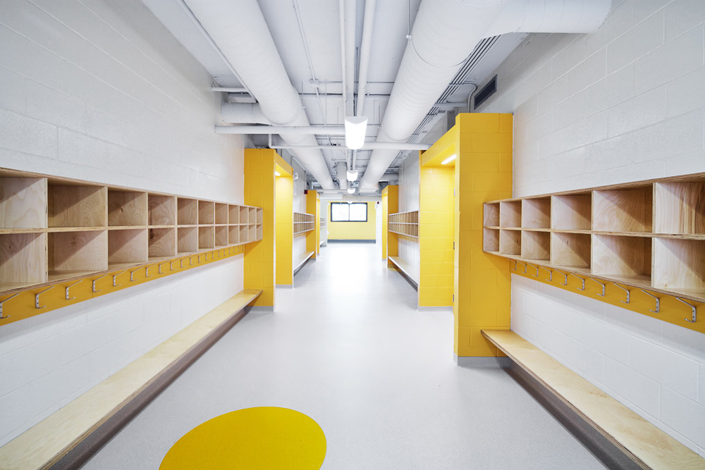Ecole-NDG-Lemay-MMA-Architectes-Montreal-IMG4800