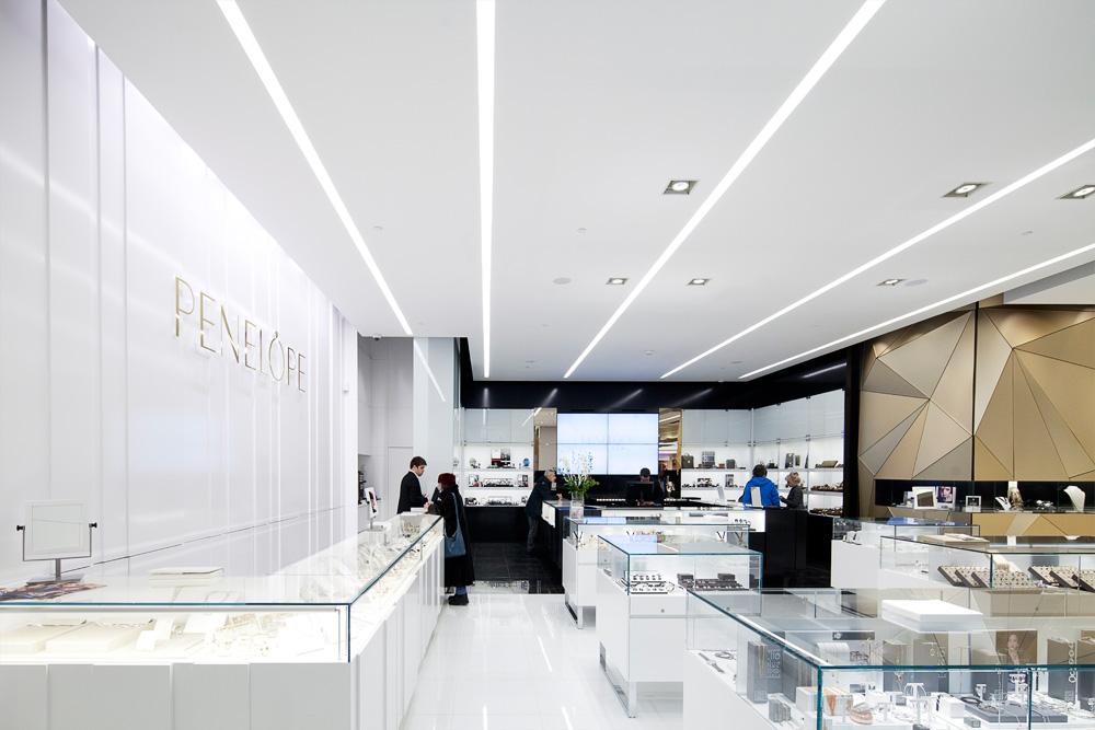 Boutique-Penelope-Quebec-HatemD-IMG6487