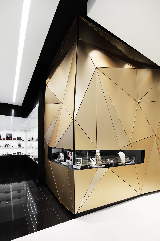 Boutique-Penelope-Quebec-HatemD-IMG6447