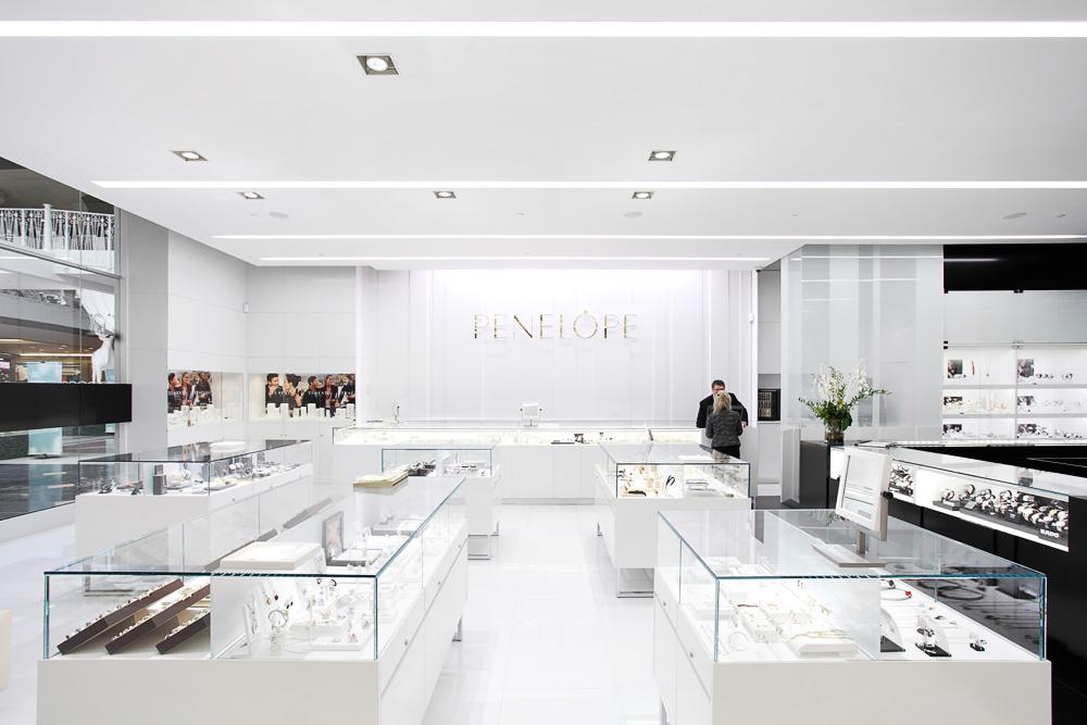Boutique-Penelope-Quebec-HatemD-IMG6496