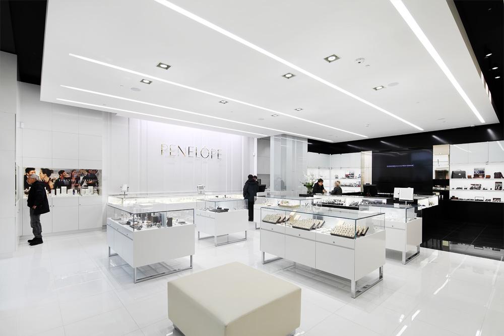 Boutique-Penelope-Quebec-HatemD-IMG6421