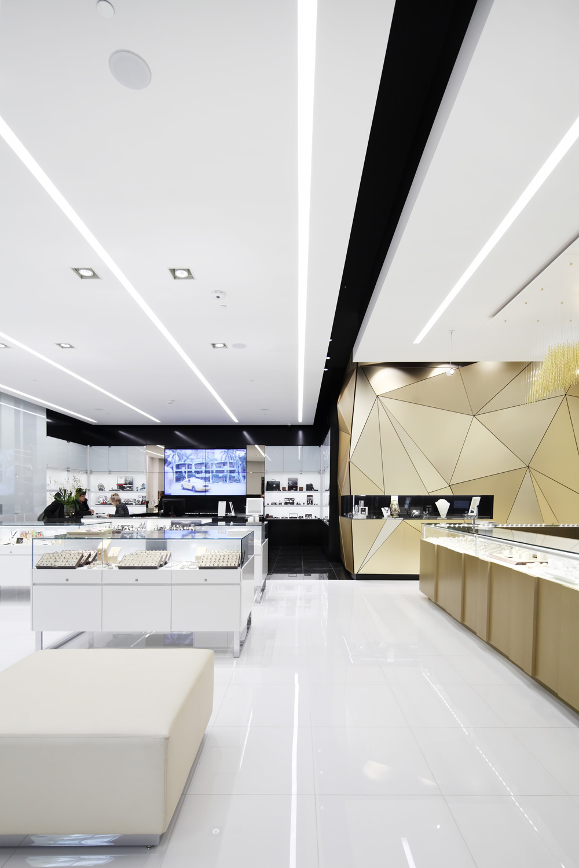 BoutiquePenelope_IMG_6444.jpg