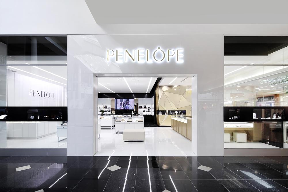 BoutiquePenelope_IMG_6417.jpg