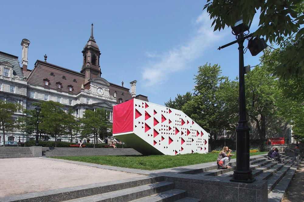 Tisse-Metis-Egal-Jardins-Plux5-Montreal-04.jpg