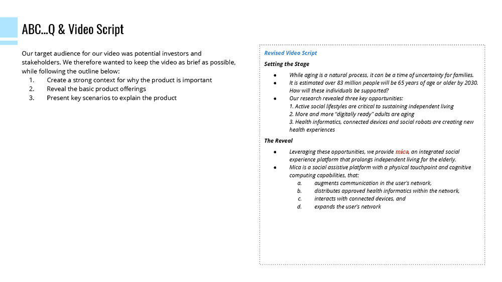 group4_processbook_Page_187.jpg