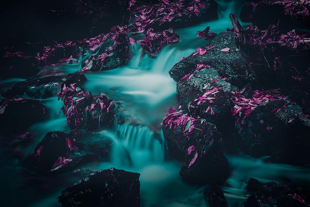 _DSC0825-crabtree-falls-1000.jpg
