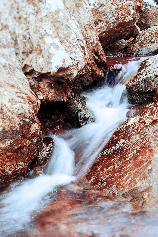 DSC_1170-dark-hollow-falls-shenandoah-1000.jpg