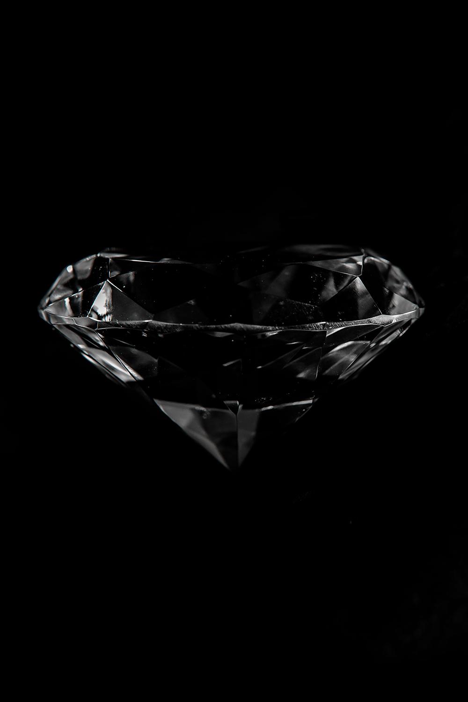 _DSC6323-v-diamond-1000.jpg