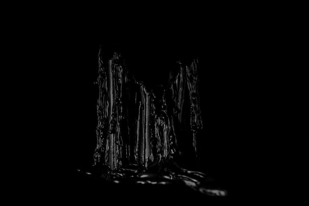 _DSC6136-candels-1000-no-flame.jpg