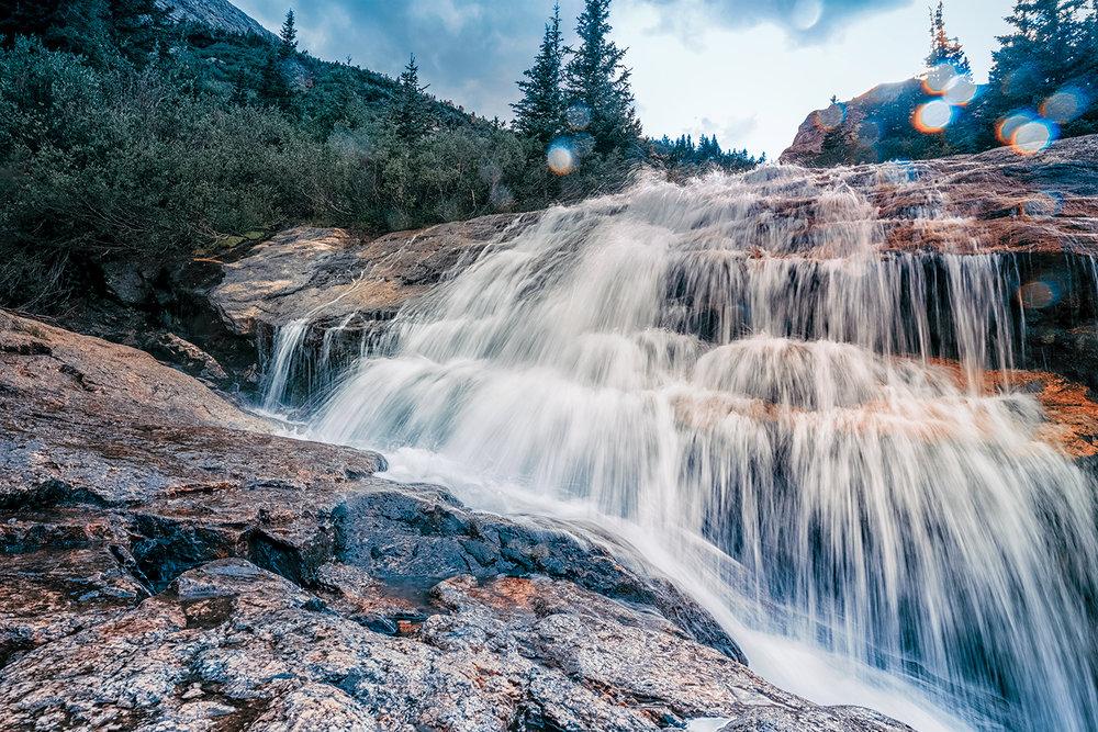 _DSC1800-Monte-Christo-Gulch-Waterfalls-colorado-1000.jpg