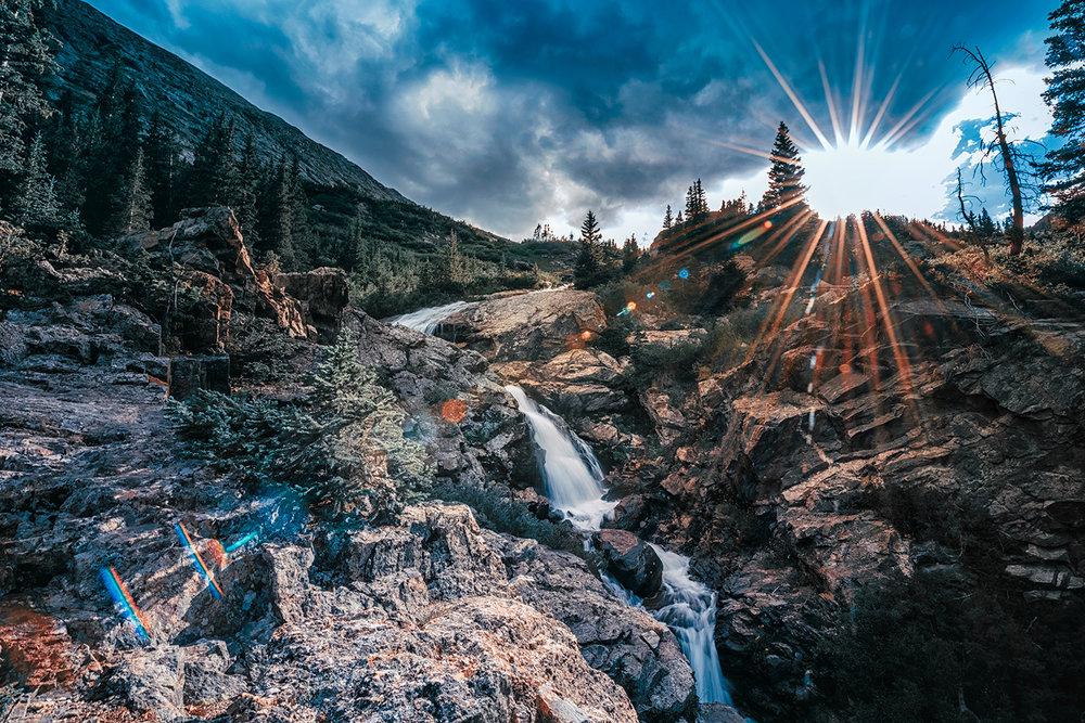 _DSC2013-Monte-Christo-Gulch-Waterfalls-colorado-1000.jpg