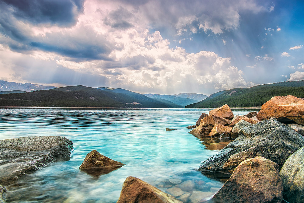 _DSC5303-Turquoise-Lake-COLORADO-1000.jpg